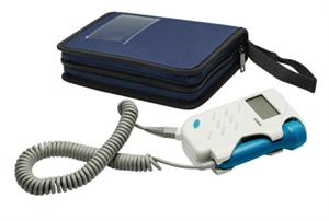 Ultrasound Systems for Sale: Used, Pre-Owned, and Refurbished